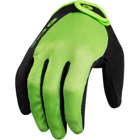 Sugoi Performance Handskar Herr grön/svart